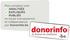 Donorinfo_small_FR